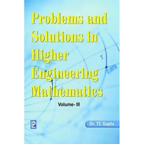 Problems and solutions in engineering mathematics volume ii by dr problems and solutions in engineering mathematics volume ii fandeluxe Choice Image