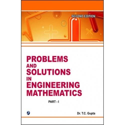 mathematics in engineering essay