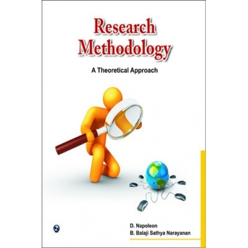 research methodological approaches