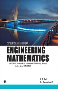 ATB of Engineering Mathematics (CUSAT)