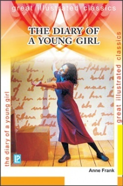 The Diary of the Young Girl