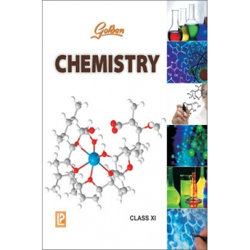 Golden chemistry class 11th new 2014 by dr nkarma pdf golden chemistry class 11th new 2014 fandeluxe Gallery