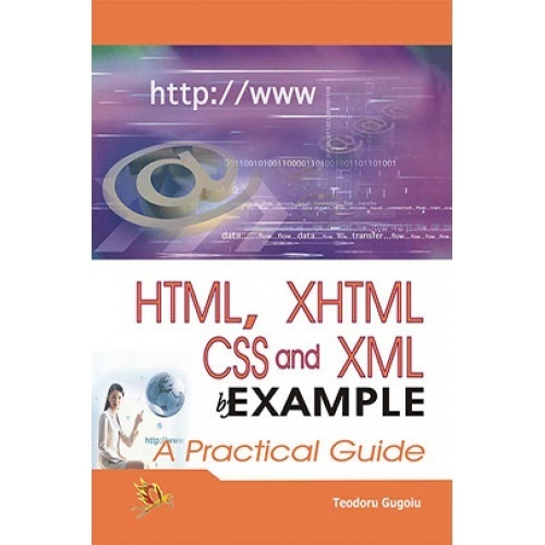 html and xhtml the definitive guide pdf