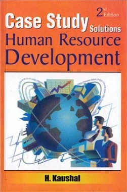 human resource case Welcome to case western reserve university's department of human resources website we have designed our website for you, and hope you will find the information and resources you need about.