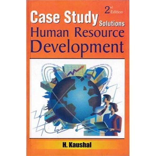 case study human development Research methods in developmental psychology the one that a scientist chooses depends largely on the aim of the study and the nature of the phenomenon being studied.