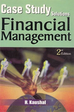case study solutions financial management International financial management case solution, introduction the period 1870-1914 was considered the prime time for the international gold standard and for the world, including united states of america a.