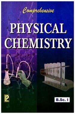 FUNDAMENTALS OF BIOSTATISTICS 8TH EDITION SOLUTIONS MANUAL PDF