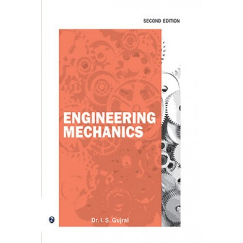 Engineering mechanics by dr i s gujral pdf download ebook engineering mechanics by dr i s gujral pdf download ebook engineering mechanics from laxmi publications fandeluxe Choice Image