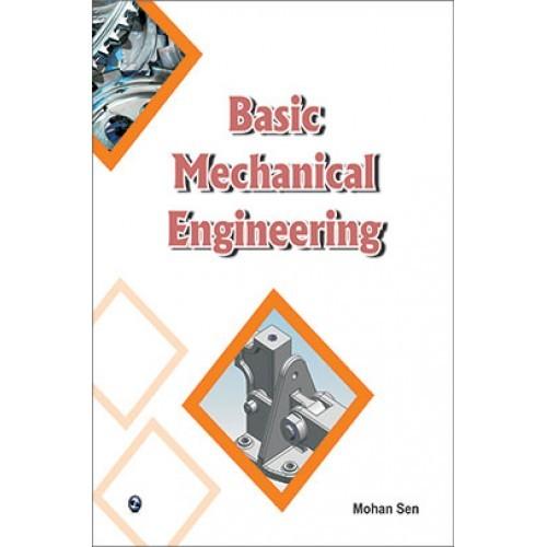 engineering mechanics statics pdf download