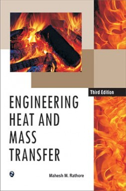 Engineering Heat And Mass Transfer