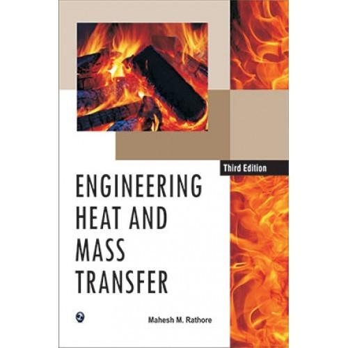 Engineering heat and mass transfer by mahesh m rathore pdf engineering heat and mass transfer fandeluxe Choice Image