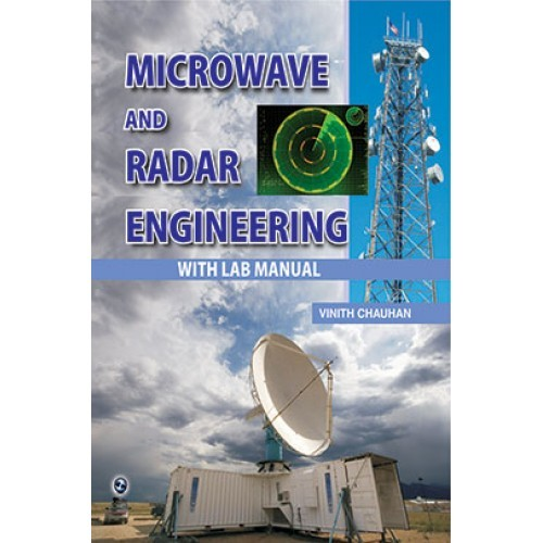 engineering english lab manual Department of civil engineering  lab manual of concrete technology  become familiar with the nature and properties of these materials by conducting laboratory.