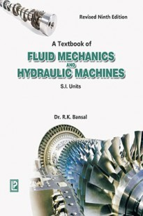 Your search for theory of machines i by dr rknsal matches a textbook of fluid mechanics and hydraulic machines fandeluxe