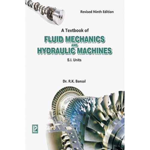 Engineering mechanics by dr i s gujral pdf download ebook a textbook of fluid mechanics and hydraulic machines fandeluxe Choice Image