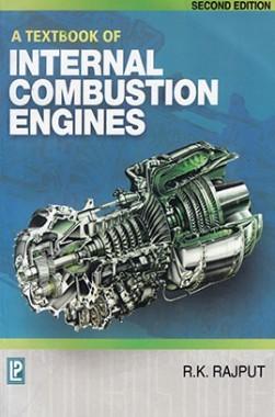 Ic engine by v ganeshan.