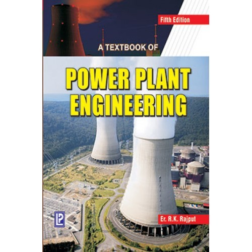 power plant engineering Notes for power plant engineering - ppe by susant kumar sahu classroom notes, engineering exam notes, previous year questions for engineering, pdf free download.
