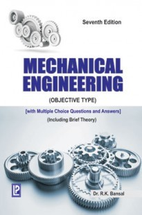 Your search for theory of machines i by dr rknsal matches mechanical engineering objective type fandeluxe