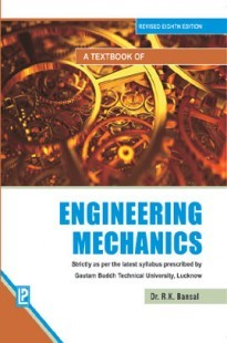 Your search for theory of machines i by dr rknsal matches a textbook of engeneering mechanics gautam buddh technical university lucknow fandeluxe Image collections