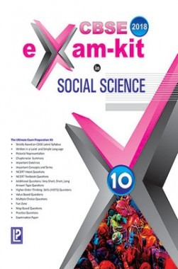 Download cbse exam kit in social science class 10 for 2018 exam by cbse exam kit in social science class 10 for 2018 exam fandeluxe Images