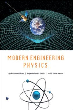 Modern Engineering Physics