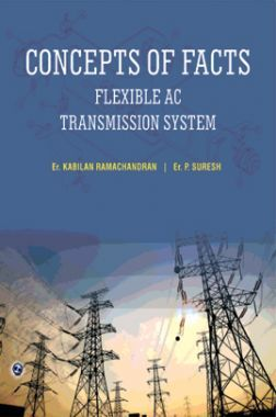 Concept Of Facts (Flexible AC Transmission System)