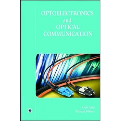 optical electronics in modern communications pdf