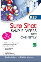 Commercial Antacid - Chemistry Project - Notes For Free