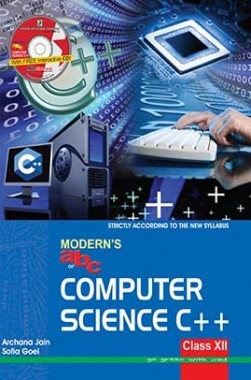 Download moderns abc of computer science c for class 12 by moderns abc of computer science c for class 12 fandeluxe Gallery