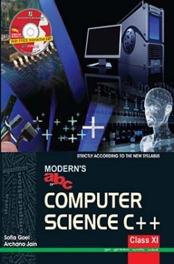 Download moderns abc of computer science c for class 11 by moderns abc of computer science c for class 11 fandeluxe Gallery