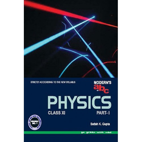 physics abc book Essential question how many physical science terms can i define, describe, explain and then and illustrate 4 background information you are an author who has been asked to write an abc children's book about physics as you create this abc book you must address: properties and states of matter.
