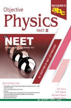 Dc pandey physics neet objectives 11 class pdf download