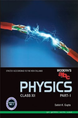 Download moderns abc plus of physics class 12 part i by satish k moderns abc plus of physics class 12 part i fandeluxe Gallery