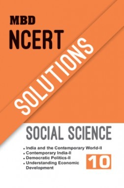ncert solutions for class 10 science pdf free download