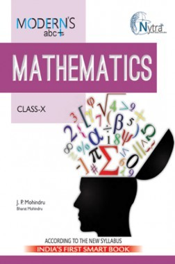 Download moderns abc plus of mathematics for class x ncert cbse moderns abc plus of mathematics for class x ncert fandeluxe Gallery