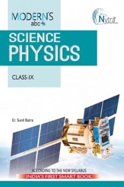 Download moderns abc plus of science physics for class ix ncert moderns abc plus of science physics for class ix ncert fandeluxe Gallery