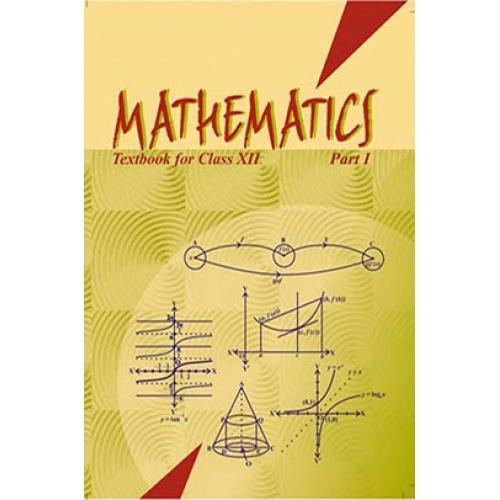 class 11 maths ncert textbook pdf download