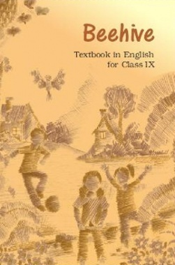 NCERT Beehive English TextBook Textbook for Class IX