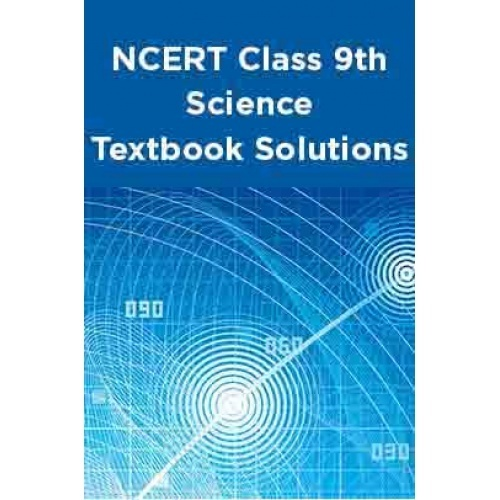 NCERT 10th Class Books 2019-2020 Pdf Download Complete Book