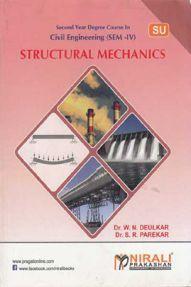 Structural Mechancis