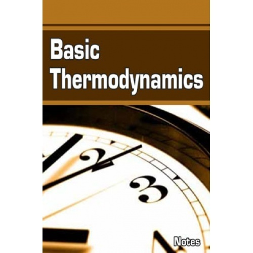 thermodynamics notes Physics notes for class 11 thermodynamics download pdf chapter 12.