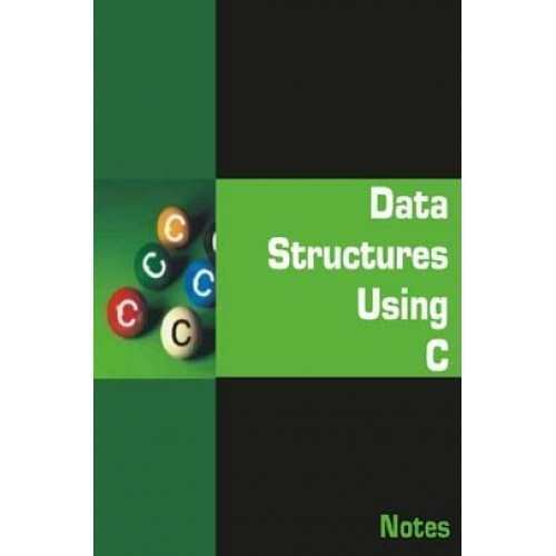salaria data structure ebook