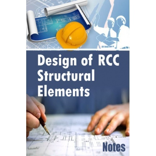 2014 math sl paper1 ebook 80 off choice image free ebooks and more 2014 math sl paper1 ebook 80 off images free ebooks and more design of rcc structural fandeluxe Gallery