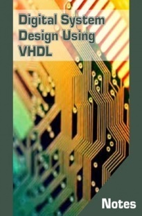 Your search for control system design by bs manke matches 35 digital system design using vhdl notes ebook fandeluxe