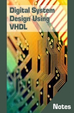 Digital System Design Using Vhdl Pdf Free Download