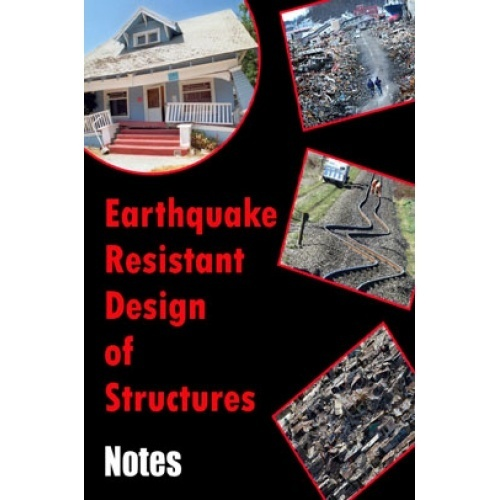 Earthquake resistant design of structures notes ebook by pdf earthquake resistant design of structures notes ebook fandeluxe Gallery