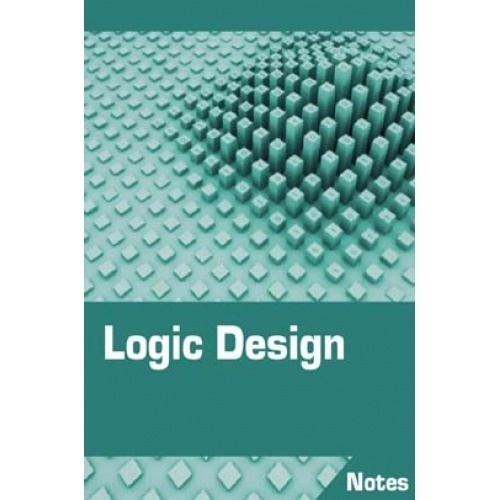 Logic Design Vtu Notes Pdf