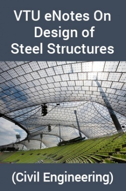 design of steel structures book free download pdf