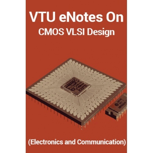 Vlsi Physical Design Books Free Download