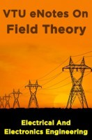 Electrical machine design notes ebook by pdf download ebook vtu enotes on field theory electrical and electronics engineering fandeluxe Image collections
