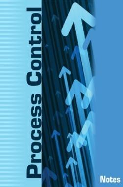 Process Control Notes eBook